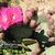Opuntia basilaris  SB 1976 (Silver Peak,  NV)